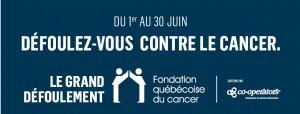 Programme à Félix - Grand défoulement 2017