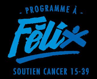 Programme à Félix