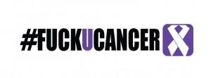 logo_fuckucancer