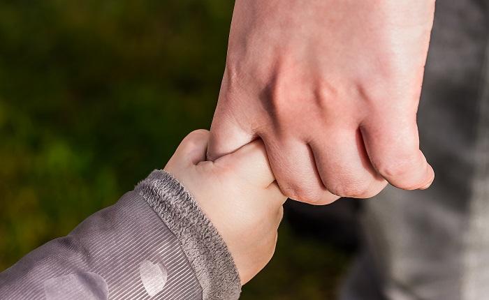 Jeune parent et cancer