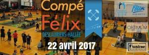 Compé FDH 2017