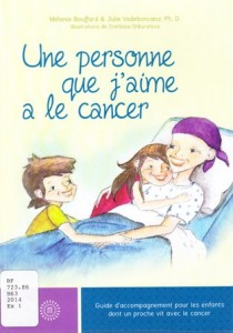 Enfants et cancer4