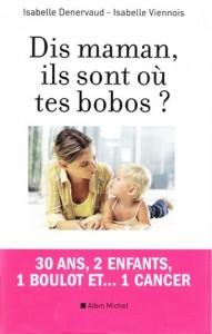 Enfants et cancer6