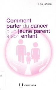 Enfants et cancer7
